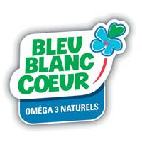 Bleu Blanc Coeur, La Ferme de Viltain